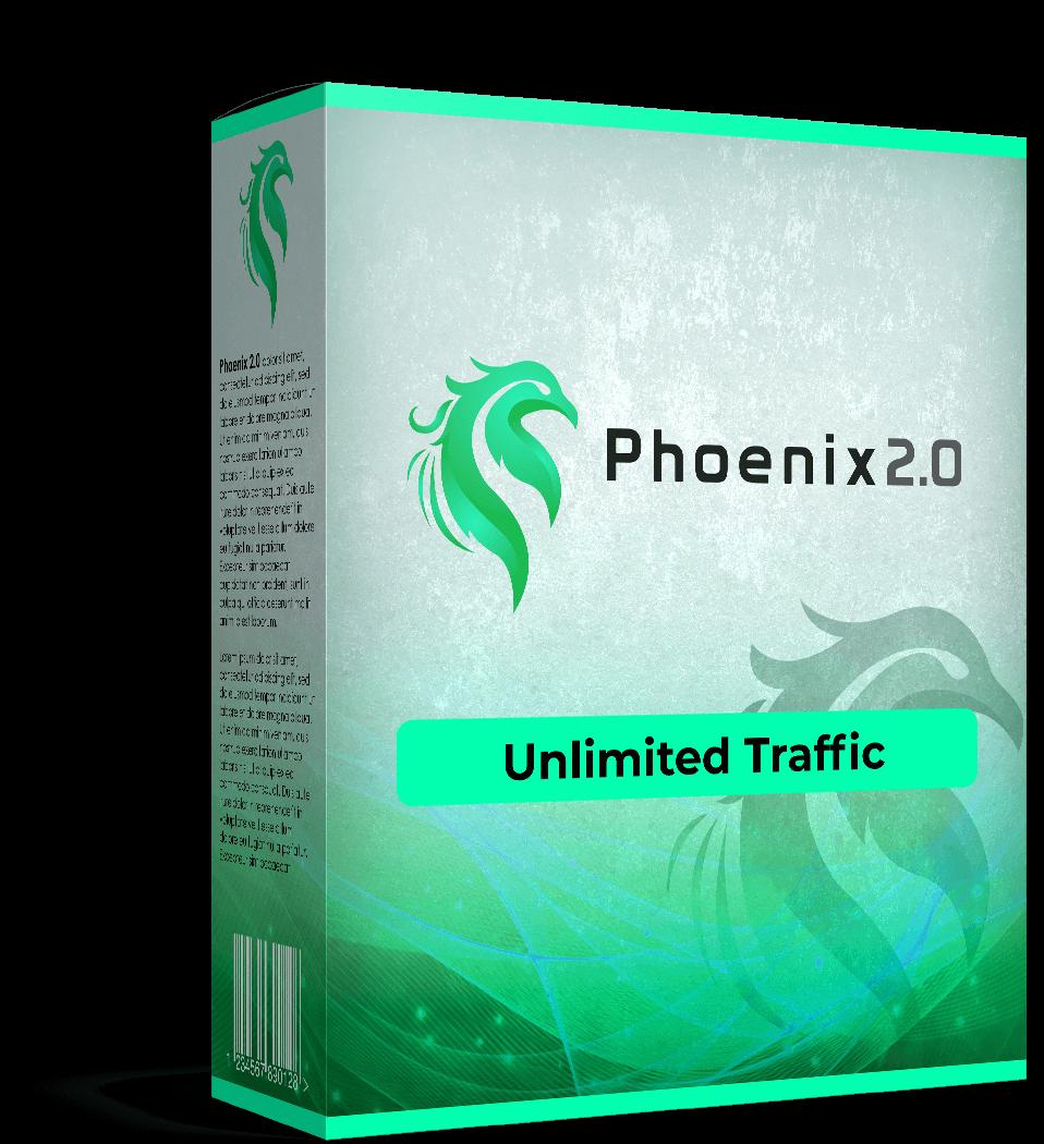 Phoenix 2.0 Upgrade 5